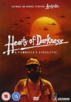 hearts_darkness