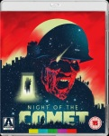 nightofthecomet-bd