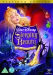 sleep_b