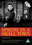 spring_small_town