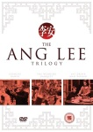 ang-lee-trilogy-dvd-cover