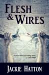 fleshandwires