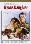 ryans_daughter