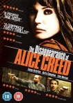 alice_creed