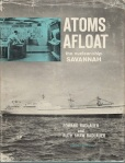 atoms_afloat_small