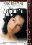aviators_wife