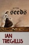 bitter_seeds
