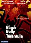 black_belly