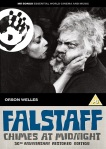 falstaff_dvd