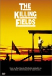 killing_fields