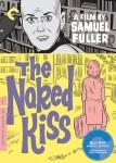 naked_kiss