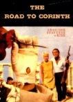 road_to_corinth