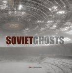 soviet_ghosts