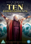 ten _commandments
