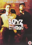boyznthehood