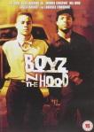 boyznthehood