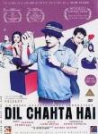 dil_chahta_hai