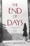 end_days