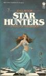 star_hunters
