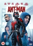 ant_men