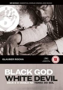 black_god