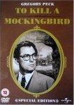 mocckingbird