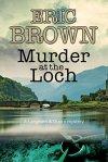 murder_loch