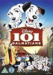 101_dalmatians