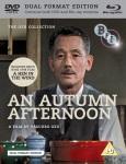 autumn_avo