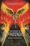 book_phoenix