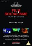 film_socialisma