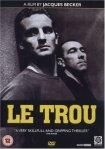 le_trou