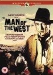 manf_west