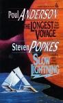 slow_lightning