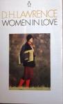 women_in_live