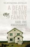 death_family