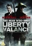liberty_valance