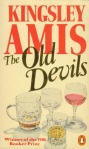 old_devils