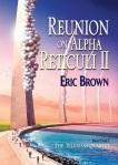 reunion-small