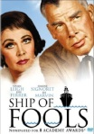ship_of_fools