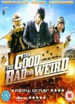 The-Good-The-Bad-The-Weird-2008-Front-Cover-1554