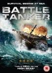 battle_tanker