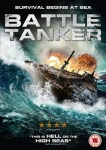 battle_tanker