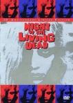 living_dead