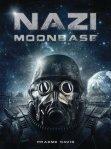 nazi_moonbase