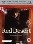 red_desert