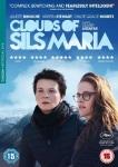sils_maria