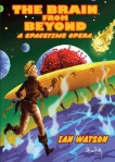 the-brain-from-beyond-jhc-by-ian-watson-[3]-3859-p
