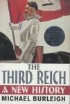 third_reich