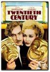 twentieth_century